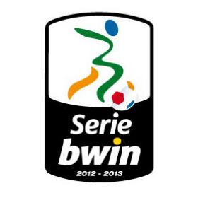 Serie B, risultati e classifica dell'ottava giornata.