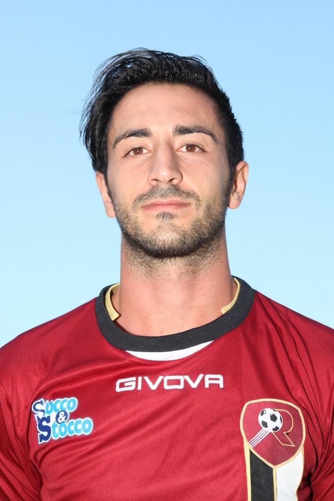Serie B 2012/2013, Reggina, pagelle di fine anno: un finale in crescendo per BERGAMELLI