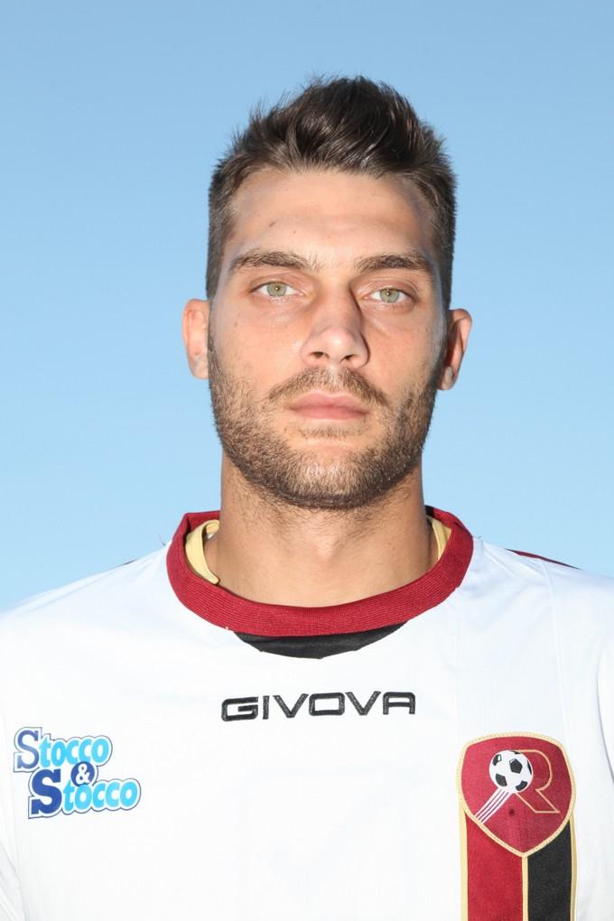 Serie B, Reggina, pagelle di fine anno. FACCHIN: subito fuori per infortunio. Sfortunato.