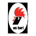 Il Bari sconfitto dall'Atalanta lascia la Tim Cup