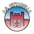 Le pagelle del Cittadella, i veneti si perdono nella ripresa