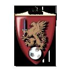 Serie B: Accrediti ritirati ai giornalisti, deferito il presidente del Grosseto, Camilli