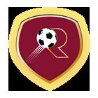 Reggina-Palermo, le pagelle del match