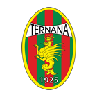 Vicenda biglietti. La Ternana replica a InAmaranto.it