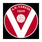 Varese, si accelera per il nuovo stadio