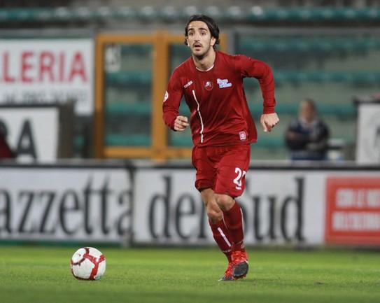 Serie B, Playoff: Livorno promosso in Serie A nel ricordo di Morosini