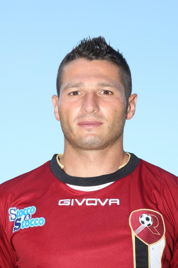 Calciomercato Serie B: Per Rizzato la spunta il Trapani