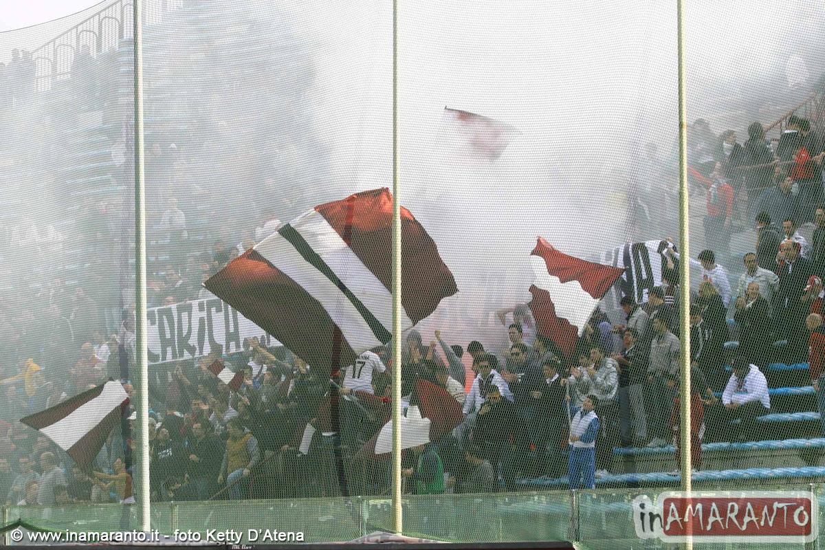 Lunedì il derby di Calabria. Dopo la Coppa Italia, la Reggina cerca conferme…