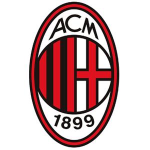 Calciomercato Reggina: saltano Vergara e Gabriel dal Milan