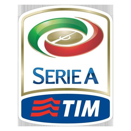 Serie A, i pronostici sulla sedicesima giornata