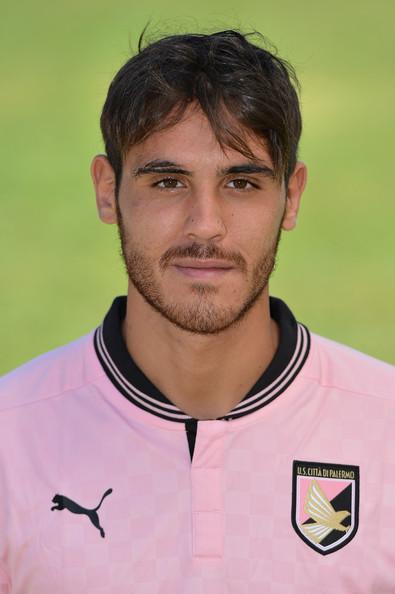 Calciomercato Reggina: Nicolas Viola tra Reggina e Palermo