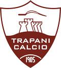 Calciomercato Serie B: Ufficiale Rizzato al Trapani