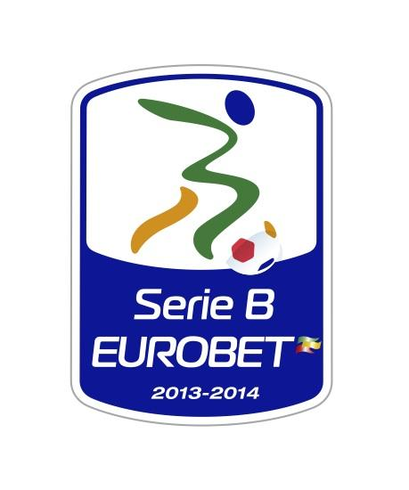 L'analisi e i pronostici sulla terza giornata di Serie B di Massimiliano Morelli