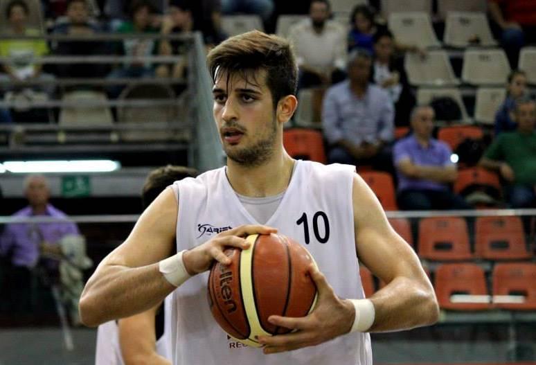Basket DNC: VIS Reggio Calabria impegnata a Marsala