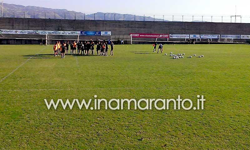 Serie B, Reggina: i convocati per l'impegno col Pescara