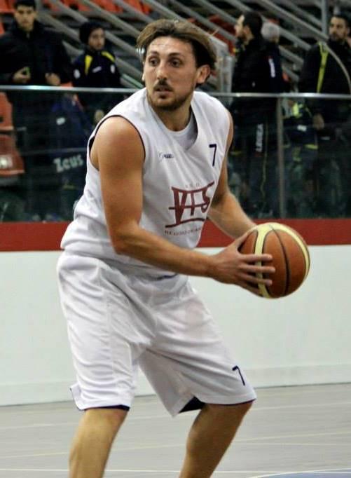 Basket: Esordio casalingo per la Vis contro Ragusa