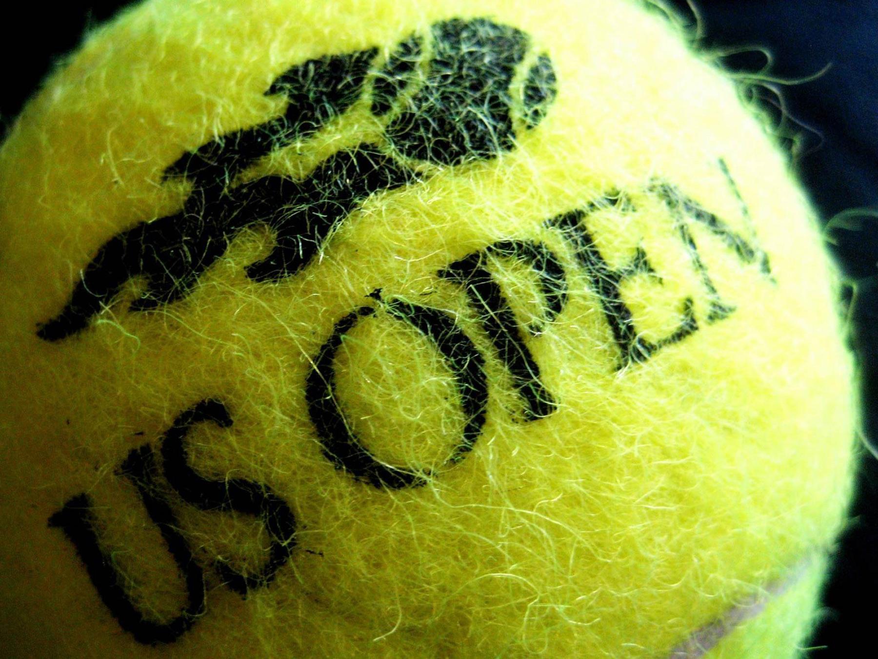 Tennis, US Open: la finale tutta italiana tra Pennetta e Vinci sarà visibile in diretta TV in chiaro