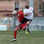 Reggina-Due Torri (Fabio Roselli)