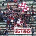 Reggina-Roccella (Ultras)