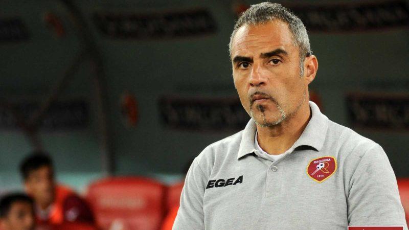 Ternana-Reggina 1-1 finisce in pari il match tra prime della classe TABELLINO