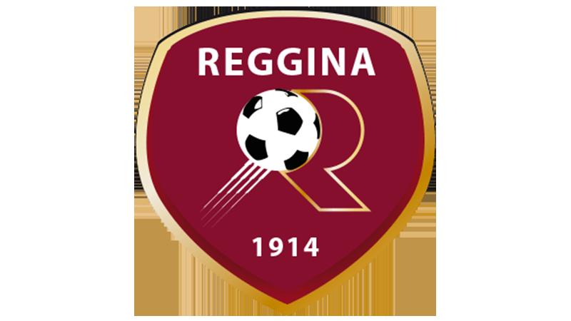 Reggina, tecnico e calciatori al lavoro in vista di Ascoli