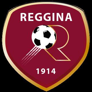 Pescara-Reggina 0-0 alla fine del primo tempo